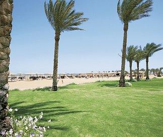 Hotel Stella di Mare Beach Resort & Spa, Ägypten, Hurghada, Makadi Bay, Bild 1