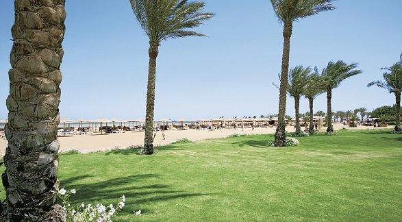 Hotel Stella Makadi Resort & Spa, Ägypten, Hurghada, Makadi Bay, Bild 1
