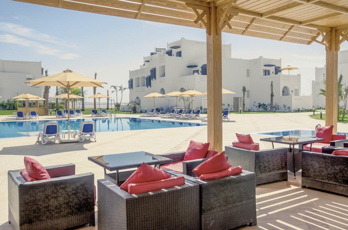 Hotel Mercure Hurghada, Ägypten, Hurghada, Bild 1