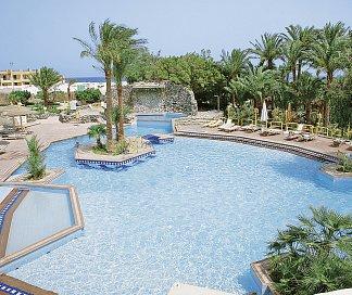 Hotel Shams Safaga, Ägypten, Hurghada, Safaga, Bild 1