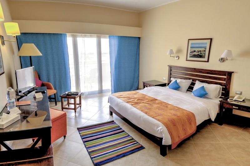 Hotel Viva Blue Resort & Diving Sports, Ägypten, Hurghada, Soma Bay, Bild 1