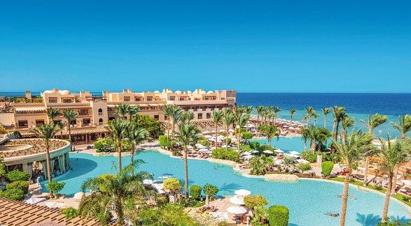 Hotel The Makadi Spa, Ägypten, Hurghada, Makadi Bay, Bild 1