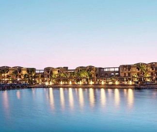 Hotel Cook's Club El Gouna, Ägypten, Hurghada, El Gouna, Bild 1