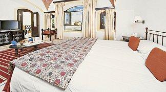 Hotel Dawar el Omda, Ägypten, Hurghada, El Gouna