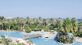 Hotel Brayka Bay Resort, Ägypten, Marsa Alam
