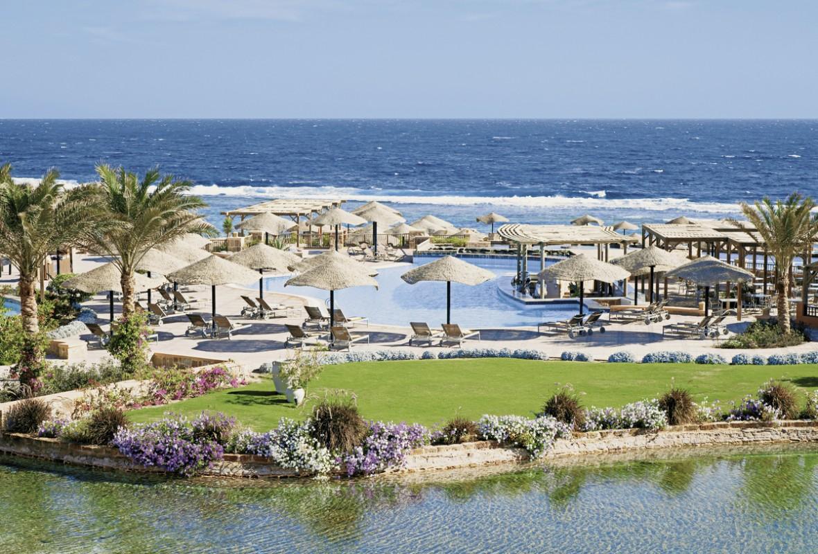 Hotel Radisson Blu Resort El Quseir, Ägypten, Marsa Alam, El Quseir, Bild 1