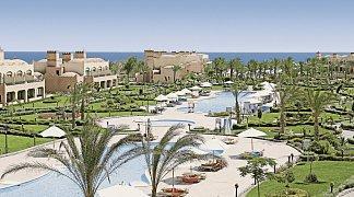 Hotel lti Akassia Beach, Ägypten, Marsa Alam