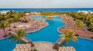 Hotel Fantazia Resort, Ägypten, Marsa Alam