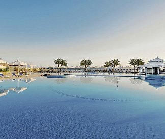 Hotel Concorde Moreen Beach Resort & Spa, Ägypten, Marsa Alam, Bild 1