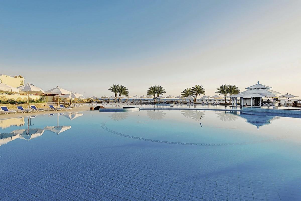 Hotel Concorde Moreen Beach Resort & Spa, Ägypten, Marsa Alam