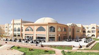 Hotel Three Corners Equinox Beach Resort, Ägypten, Marsa Alam