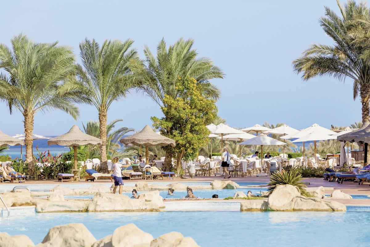 Hotel Future Dream Lagoon Resort, Ägypten, Marsa Alam, Bild 1