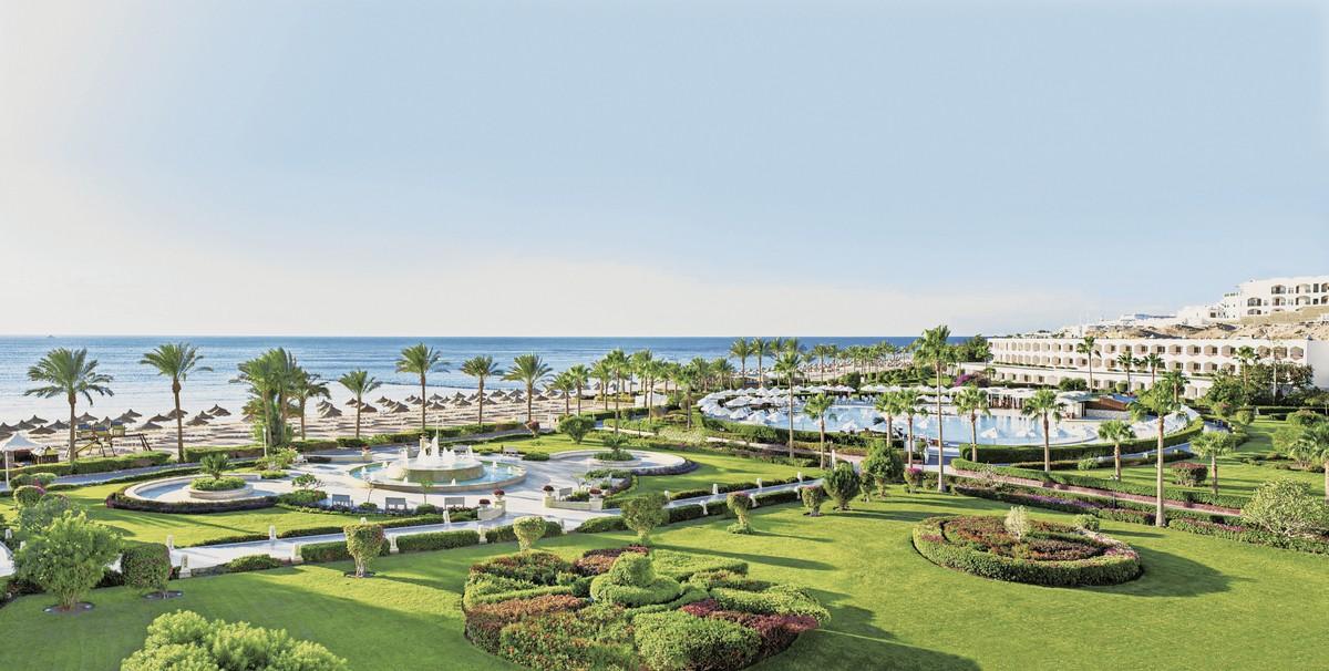 Hotel Baron Resort, Ägypten, Sharm El Sheikh, Sharm el Sheikh