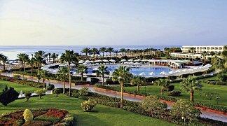 Hotel Baron Resort Sharm el Sheikh, Ägypten, Sharm el Sheikh