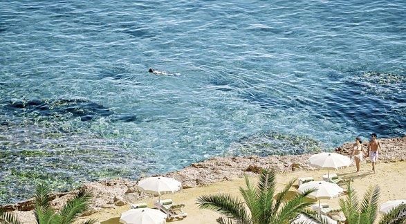 Stella di Mare Sharm Beach Hotel & Spa, Ägypten, Sharm el Sheikh, Bild 1