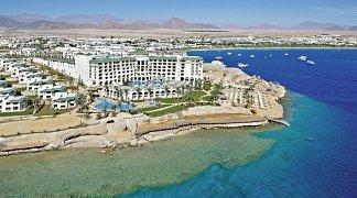 Stella di Mare Beach Hotel & Spa, Ägypten, Sharm el Sheikh