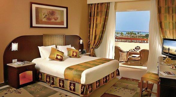 Hotel Royal Albatros Moderna, Ägypten, Sharm el Sheikh, Bild 1