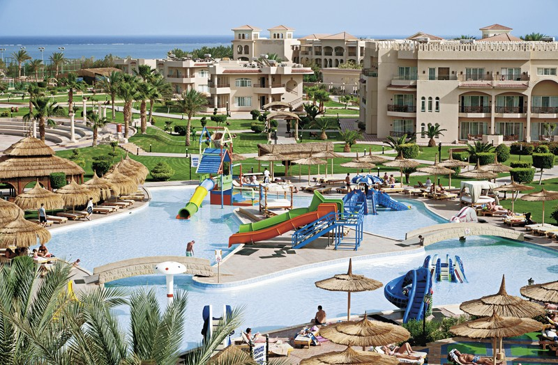 Hotel Albatros Royal Moderna, Ägypten, Sharm El Sheikh, Sharm el Sheikh