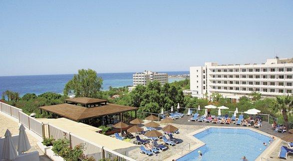 Hotel Bella Napa Bay, Zypern, Larnaca, Ayia Napa, Bild 1