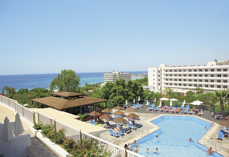 Hotel Bella Napa Bay, Zypern, Zypern Süd, Ayia Napa, Bild 1