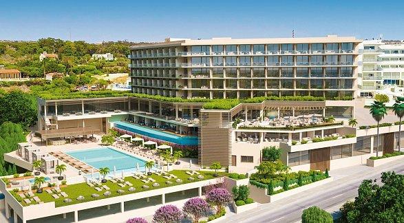 Hotel Amarande, Zypern, Larnaca, Ayia Napa, Bild 1