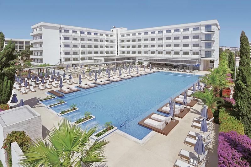 Hotel Nestor, Zypern, Zypern Süd, Ayia Napa, Bild 1