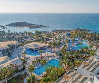 Adams Beach Hotel, Zypern, Larnaca, Ayia Napa, Bild 1