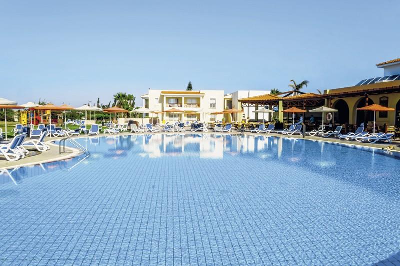 Hotel Aparthotel Aktea Beach Village, Zypern, Zypern Süd, Ayia Napa, Bild 1