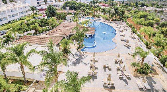 Hotel Christofinia, Zypern, Larnaca, Ayia Napa, Bild 1