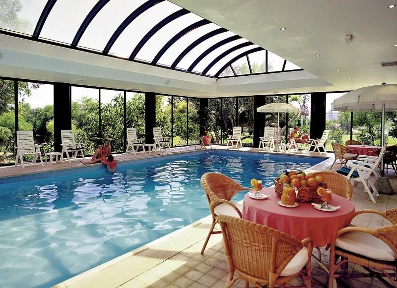 Hotel Grecian Bay, Zypern, Larnaca, Ayia Napa, Bild 1