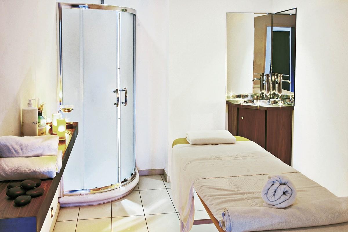Hotel Grecian Bay, Zypern, Zypern Süd, Ayia Napa, Bild 1