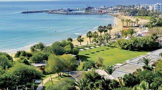 Hotel Grecian Bay, Zypern, Larnaca, Ayia Napa