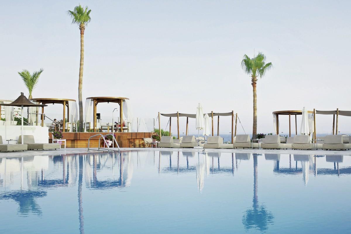Napa Mermaid Hotel & Suites, Zypern, Zypern Süd, Ayia Napa