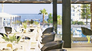 Napa Mermaid Hotel & Suites, Zypern, Larnaca, Ayia Napa