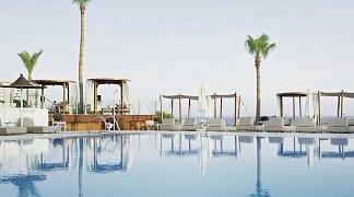 Hotel Napa Mermaid, Zypern, Larnaca, Ayia Napa