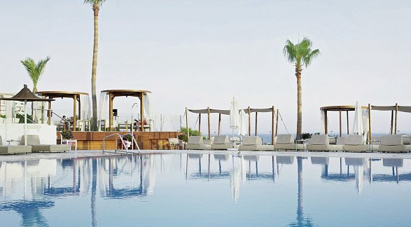 Hotel Napa Mermaid, Zypern, Larnaca, Ayia Napa, Bild 1