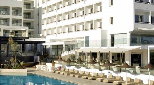 Napa Mermaid Hotel & Suites, Zypern, Larnaca, Ayia Napa, Bild 1