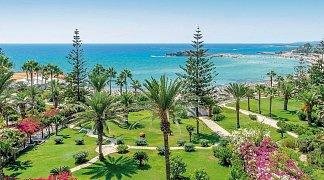 Hotel Nissi Beach Resort, Zypern, Larnaca, Ayia Napa, Bild 1