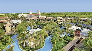 Hotel Olympic Lagoon Resort Ayia Napa, Zypern, Larnaca, Ayia Napa