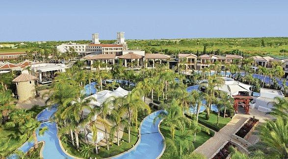 Hotel Olympic Lagoon Resort, Zypern, Larnaca, Ayia Napa, Bild 1
