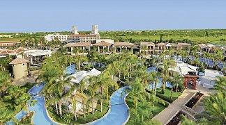 Hotel Olympic Lagoon Resort, Zypern, Larnaca, Ayia Napa