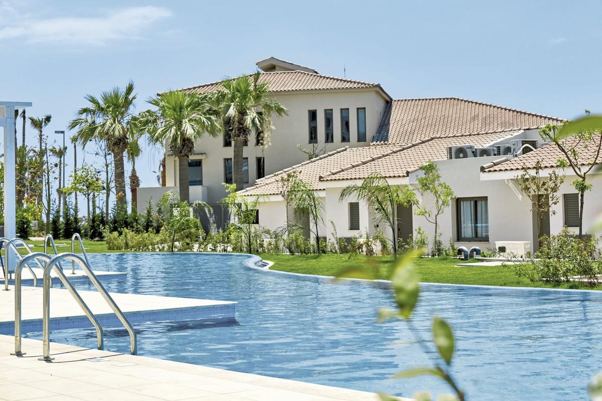 Hotel Atlantica Mare Village, Zypern, Larnaca, Ayia Napa, Bild 1