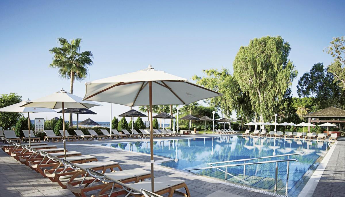 Hotel Atlantica Miramare Beach, Zypern, Larnaca, Limassol, Bild 1