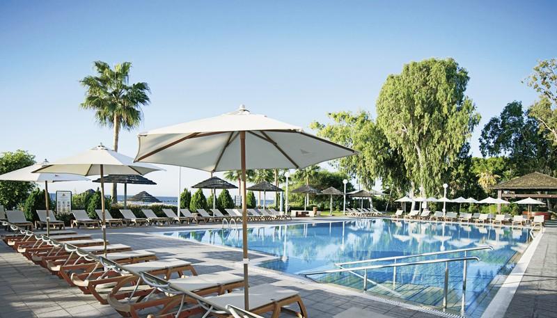 Hotel Atlantica Miramare Beach, Zypern, Zypern Süd, Limassol, Bild 1