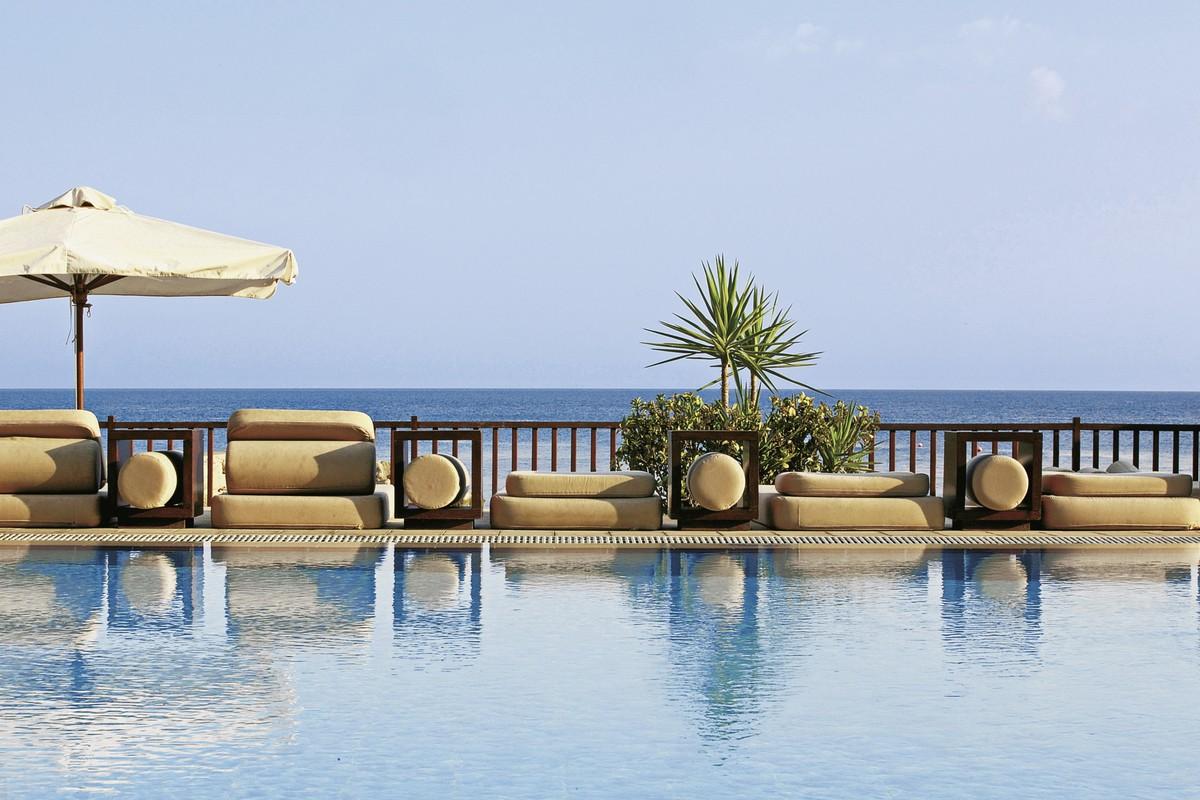 Hotel Londa, Zypern, Larnaca, Limassol, Bild 1