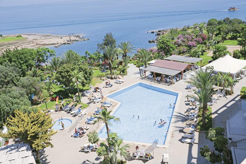 Hotel Crystal Springs, Zypern, Zypern Süd, Protaras