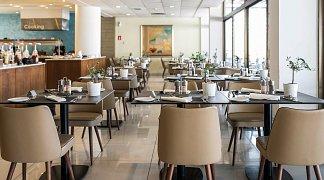 Crystal Springs Beach Hotel, Zypern, Larnaca, Protaras