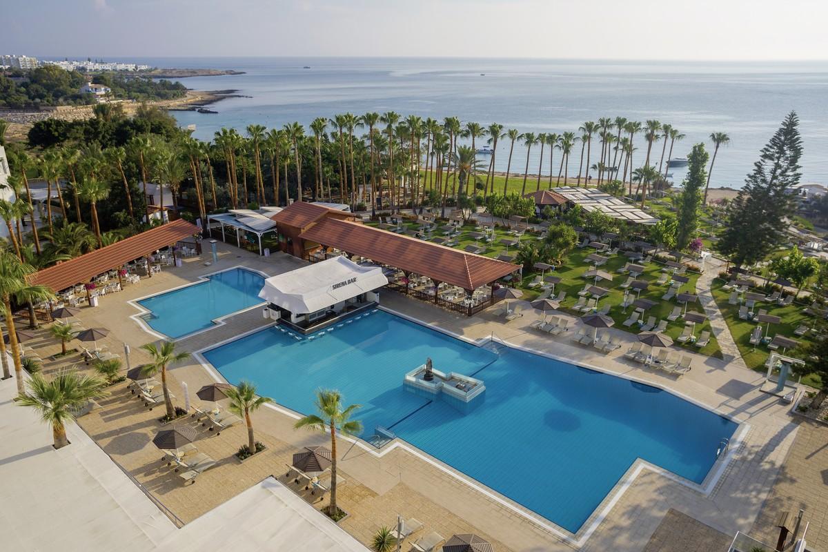 Hotel Cavo Maris Beach, Zypern, Zypern Süd, Protaras, Bild 1