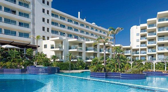 Hotel Capo Bay, Zypern, Larnaca, Protaras, Bild 1