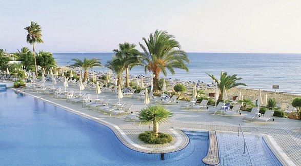 Sunrise Beach Hotel, Zypern, Larnaca, Protaras, Bild 1